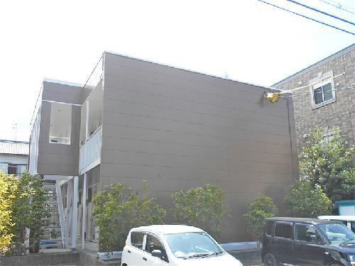 新着賃貸11:大阪府堺市中区深井水池町の新着賃貸物件