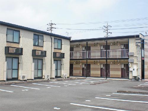 新着賃貸12:静岡県静岡市清水区蒲原4丁目の新着賃貸物件