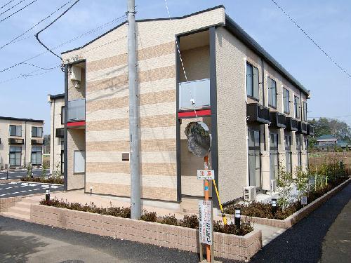 新着賃貸2:埼玉県さいたま市西区大字指扇の新着賃貸物件