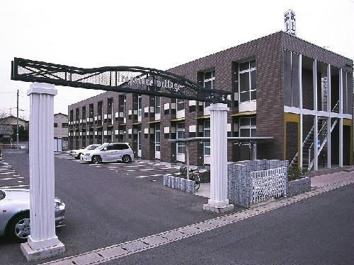 新着賃貸3:香川県高松市牟礼町牟礼の新着賃貸物件
