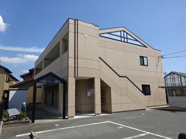 新着賃貸18:愛知県豊橋市三ツ相町の新着賃貸物件
