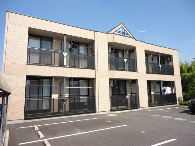 新着賃貸16:埼玉県さいたま市西区大字土屋の新着賃貸物件