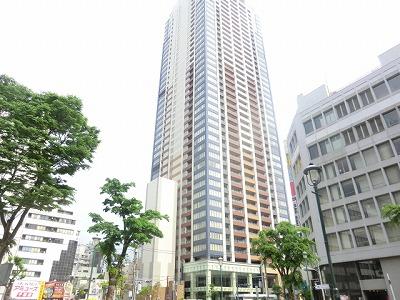新着賃貸16:千葉県千葉市中央区中央3丁目の新着賃貸物件
