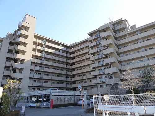 新着賃貸14:栃木県宇都宮市錦1丁目の新着賃貸物件