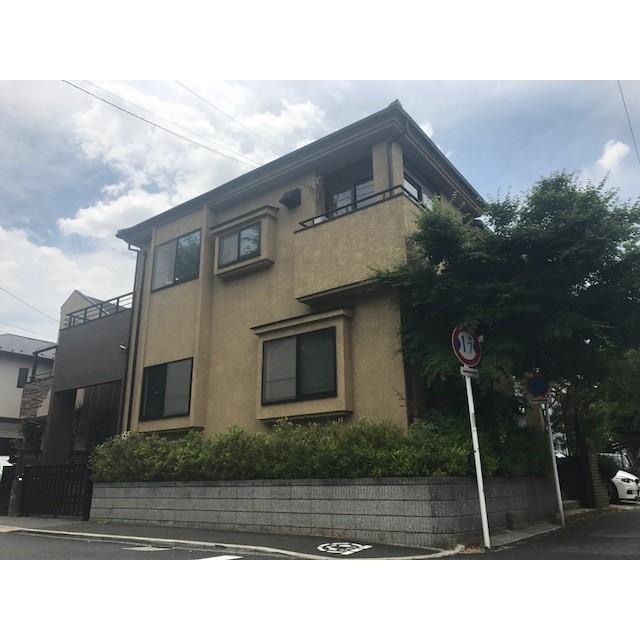 新着賃貸20:東京都中野区上鷺宮5丁目の新着賃貸物件