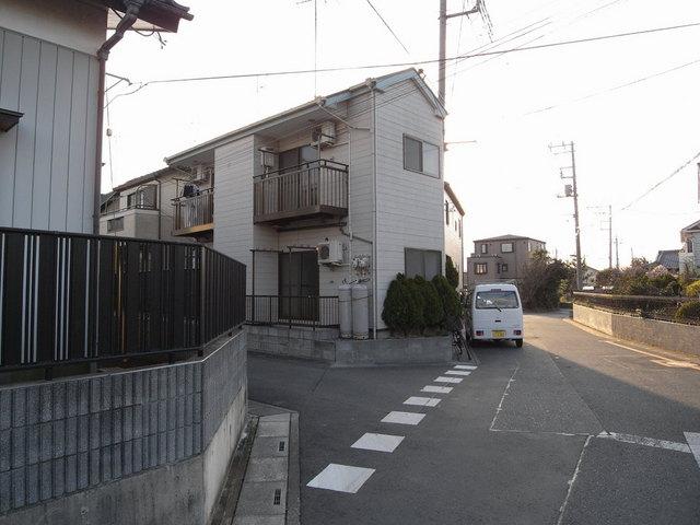 新着賃貸21:埼玉県さいたま市見沼区大字丸ヶ崎の新着賃貸物件