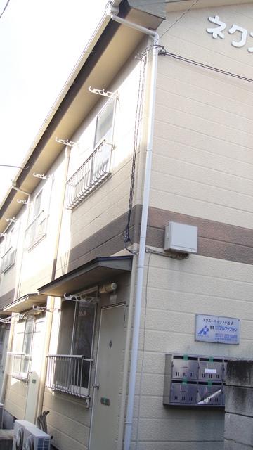 新着賃貸15:群馬県前橋市下小出町1丁目の新着賃貸物件
