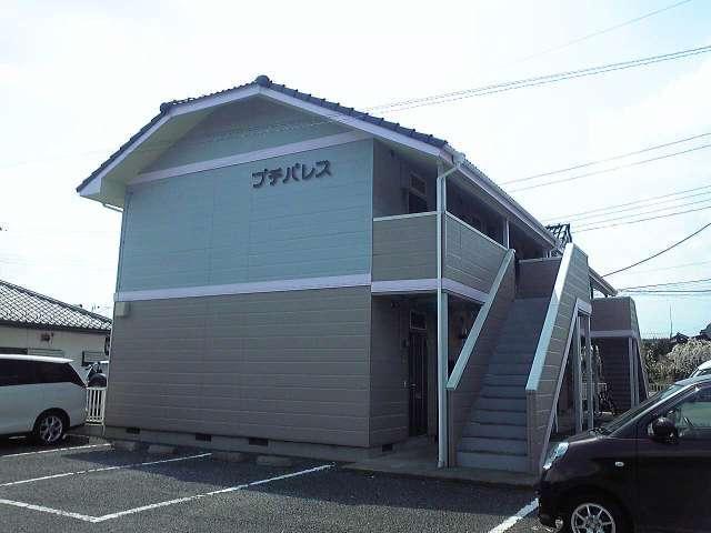 新着賃貸9:群馬県前橋市総社町総社の新着賃貸物件