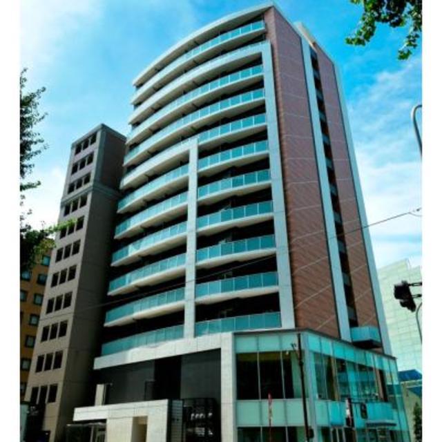 新着賃貸16:福岡県福岡市博多区住吉2丁目の新着賃貸物件