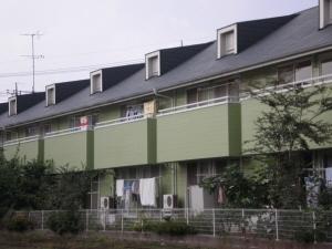 新着賃貸11:埼玉県さいたま市見沼区大字蓮沼の新着賃貸物件