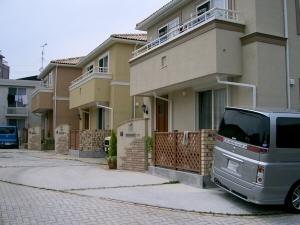 新着賃貸16:大阪府豊中市上野西1丁目の新着賃貸物件