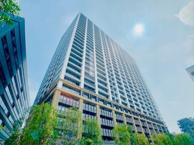 新着賃貸18:東京都品川区大井1丁目の新着賃貸物件
