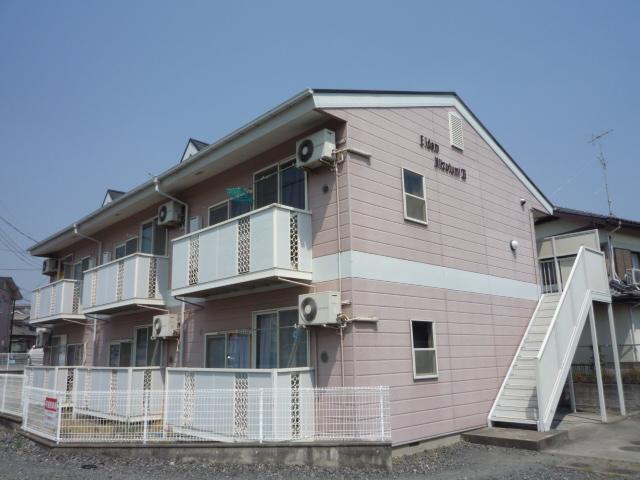 新着賃貸14:埼玉県さいたま市見沼区大字新堤の新着賃貸物件