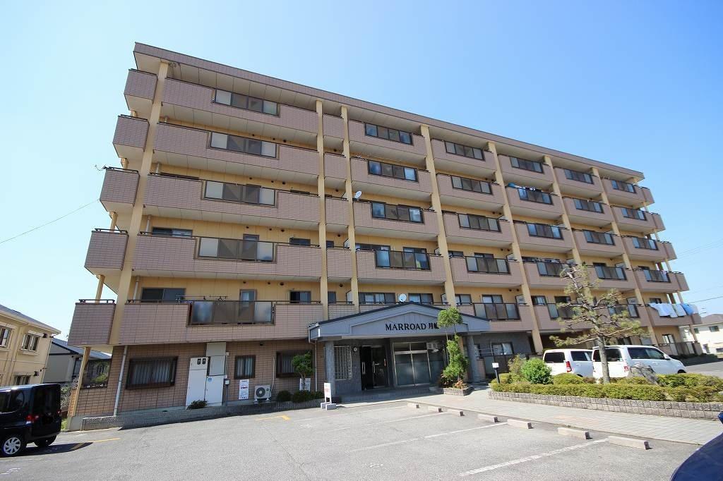新着賃貸19:滋賀県大津市月輪3丁目の新着賃貸物件