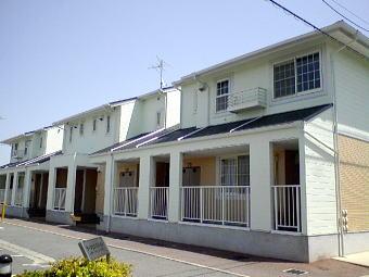 新着賃貸7:大阪府堺市中区田園の新着賃貸物件