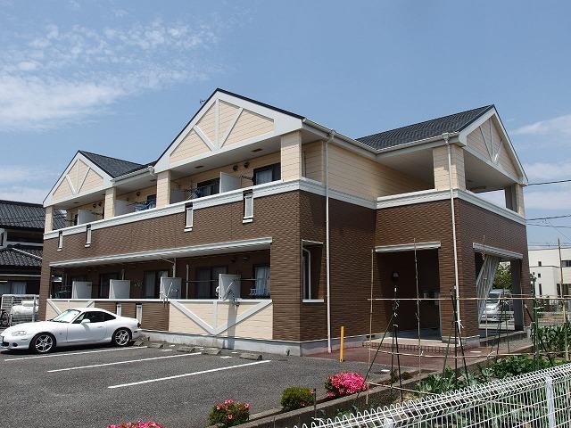 静岡県立富士高等学校(富士市)...