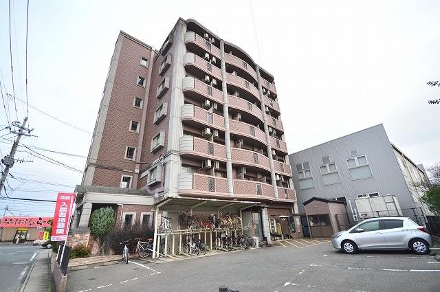 新着賃貸18:福岡県福岡市博多区板付5丁目の新着賃貸物件