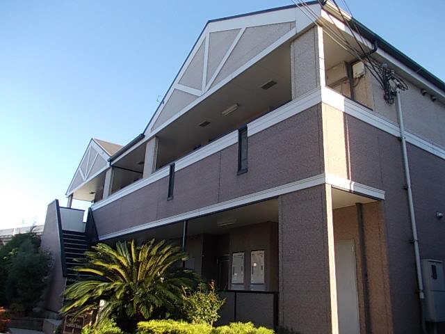 新着賃貸12:大阪府堺市中区東八田の新着賃貸物件