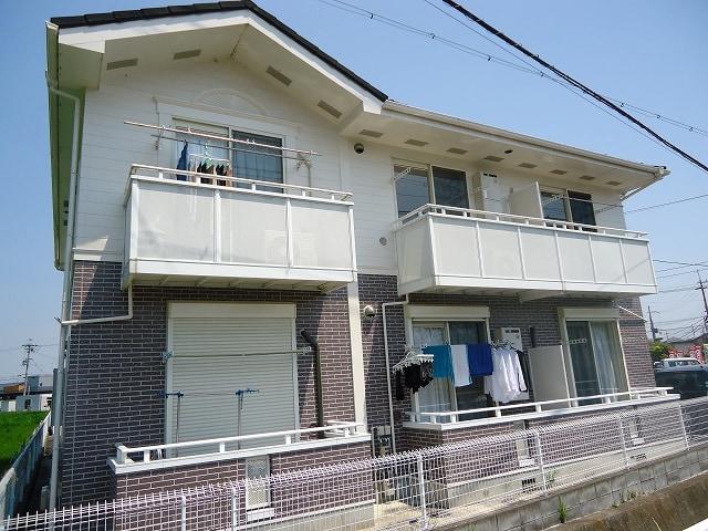 新着賃貸15:滋賀県大津市唐崎2丁目の新着賃貸物件