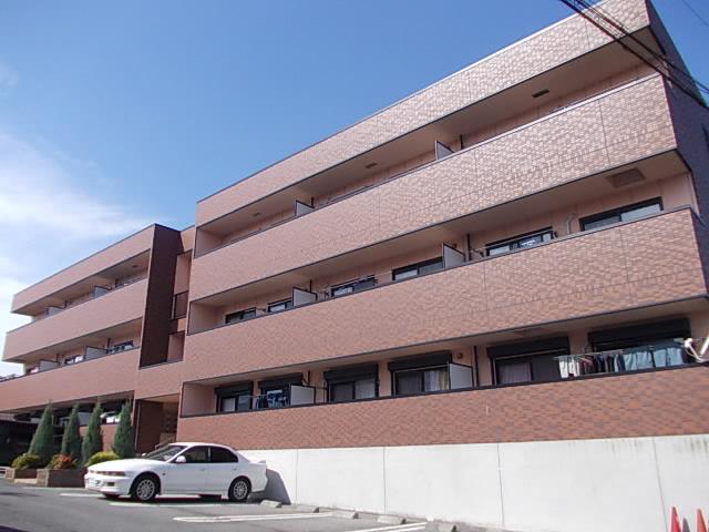 新着賃貸12:大阪府堺市中区楢葉の新着賃貸物件