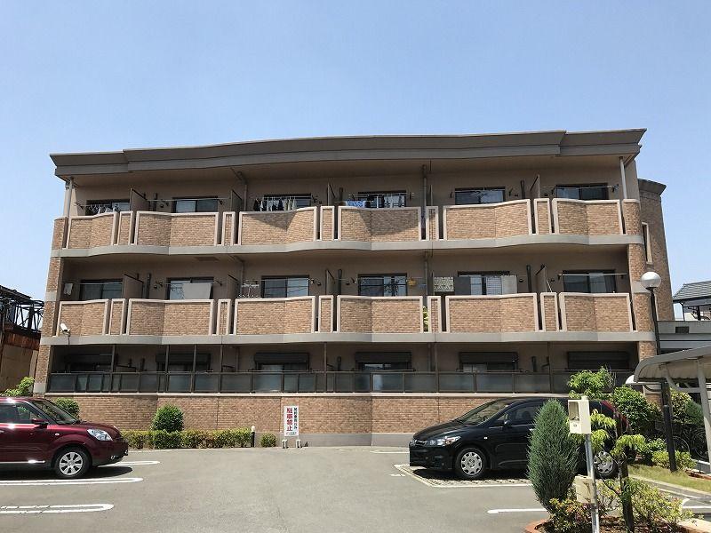新着賃貸15:大阪府堺市中区土師町4丁の新着賃貸物件