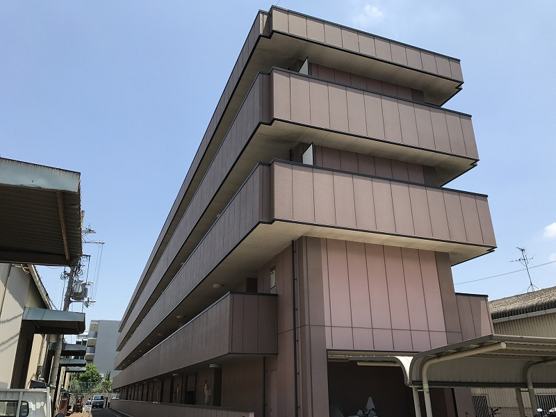 新着賃貸21:大阪府堺市中区毛穴町の新着賃貸物件