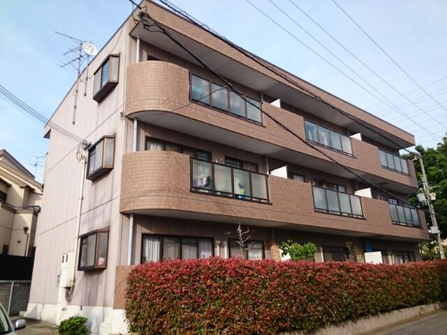 新着賃貸21:大阪府堺市中区深井清水町の新着賃貸物件