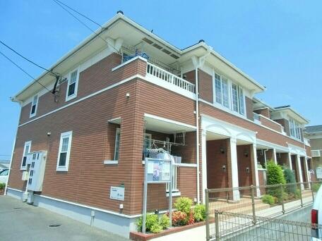 新着賃貸16:福岡県福岡市西区拾六町3丁目の新着賃貸物件