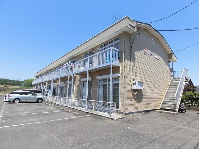 新着賃貸20:三重県津市河芸町上野の新着賃貸物件