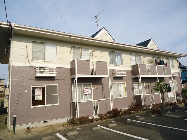 新着賃貸19:滋賀県大津市穴太2丁目の新着賃貸物件