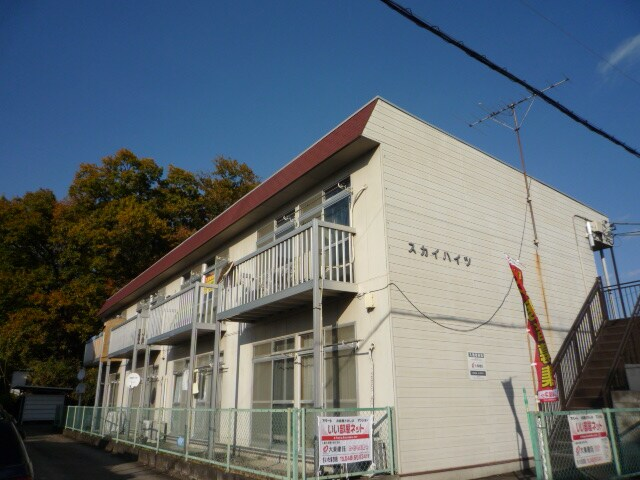 新着賃貸4:埼玉県さいたま市見沼区大字小深作の新着賃貸物件