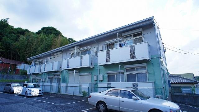 新着賃貸17:千葉県千葉市中央区矢作町の新着賃貸物件