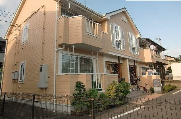 新着賃貸21:栃木県宇都宮市宝木町2丁目の新着賃貸物件