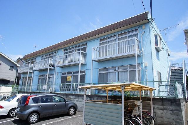 新着賃貸13:埼玉県さいたま市見沼区東大宮1丁目の新着賃貸物件