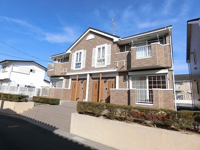 新着賃貸3:三重県津市白塚町の新着賃貸物件
