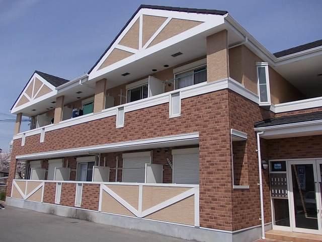 新着賃貸5:大阪府堺市中区土師町5丁の新着賃貸物件
