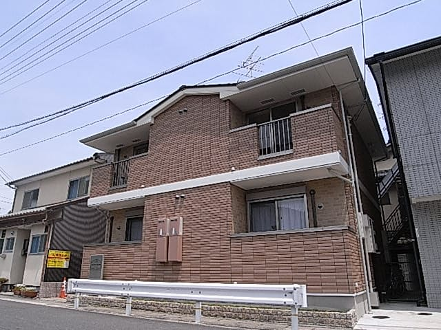 新着賃貸3:京都府京都市北区上賀茂柊谷町の新着賃貸物件