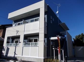新着賃貸20:滋賀県大津市本堅田2丁目の新着賃貸物件