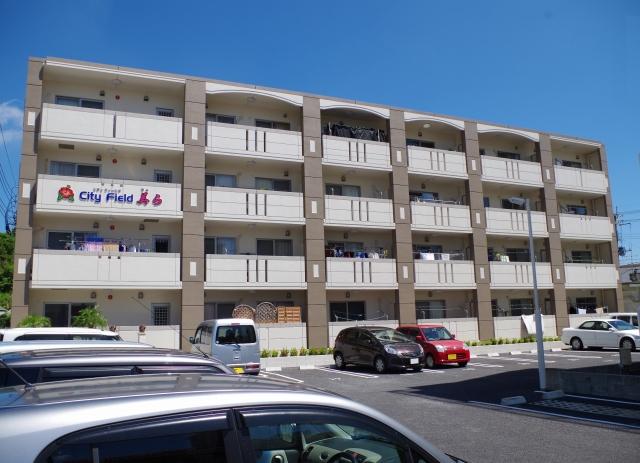 新着賃貸15:沖縄県うるま市字前原の新着賃貸物件