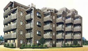 新着賃貸6:東京都品川区西品川2丁目の新着賃貸物件