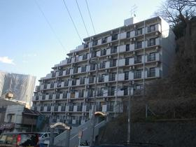 フレクション横浜保土ヶ谷外観写真