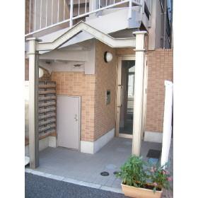 新着賃貸5:神奈川県横浜市神奈川区平川町の新着賃貸物件