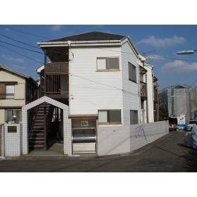 新着賃貸14:東京都中野区沼袋3丁目の新着賃貸物件