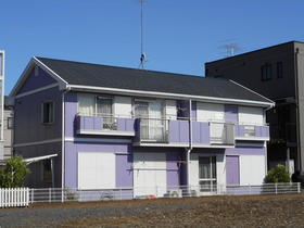 新着賃貸17:埼玉県さいたま市見沼区東宮下2丁目の新着賃貸物件