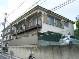 新着賃貸12:東京都中野区江原町2丁目の新着賃貸物件
