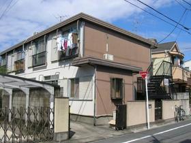 新着賃貸10:東京都中野区江原町3丁目の新着賃貸物件