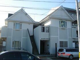 新着賃貸9:岐阜県岐阜市北一色3丁目の新着賃貸物件