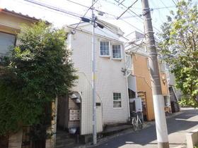 新着賃貸11:東京都豊島区要町1丁目の新着賃貸物件