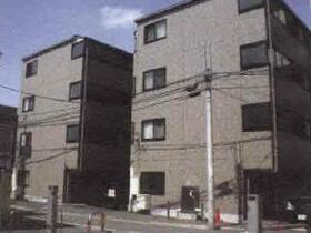 新着賃貸16:神奈川県横浜市南区大岡2丁目の新着賃貸物件