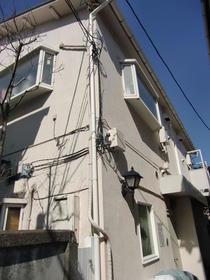 新着賃貸20:東京都世田谷区成城5丁目の新着賃貸物件
